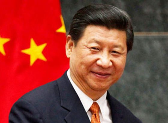 Chinese business delegate to visit Kolkata after polls, to strengthen business ties