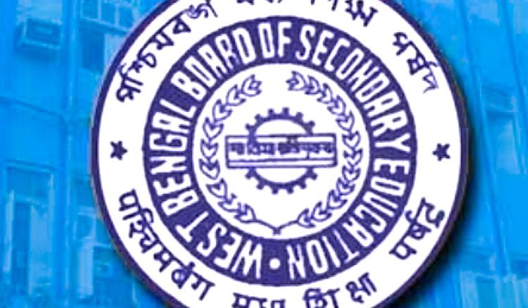 West Bengal Gears up for Madhyamik Results