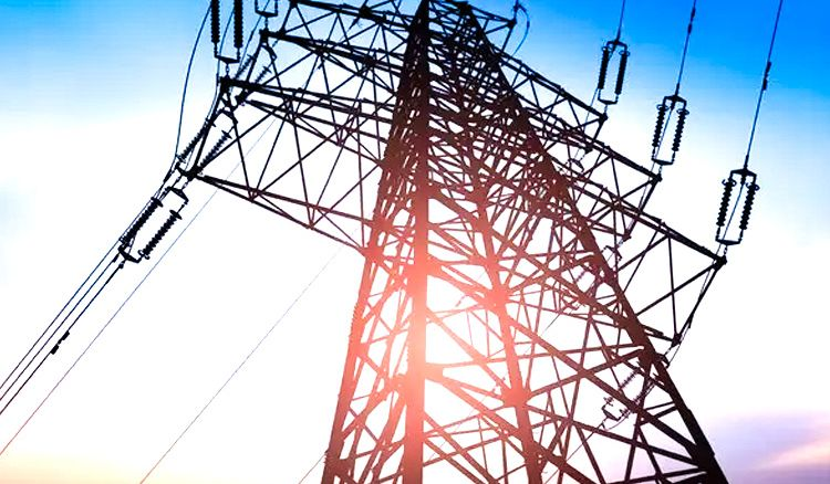 CESC sets all time record for power demand