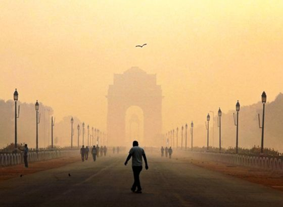 Kolkata Air Quality to be on Check