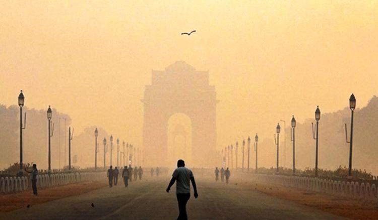 Kolkata Air Quality to be on Check