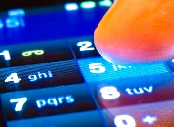New DoT rules likely to check cell phone IMEI numbers