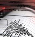 Low intensity earthquake hits Bankura