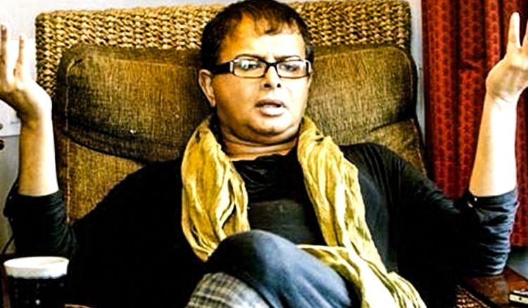Remembering Rituparno Ghosh