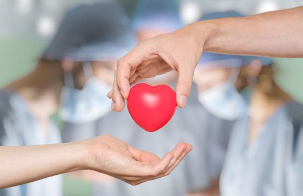 Green Corridor saves another life after successful heart transplant in Kolkata