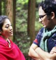 Pritam D Gupta's new adventure with Ritwick and Paoli