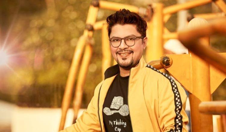 """Ram Kamal Mukherjee's """"Rickshawala"""" cast revealed"""