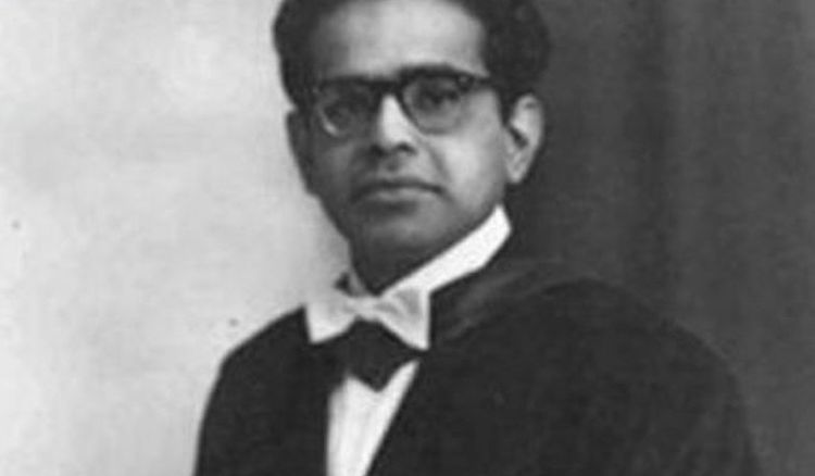 Biopic on Subhash Mukhopadhyay, the Forgotten Hero of IVF