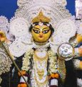 Durga Puja nominated for UNESCO Heritage list 2020