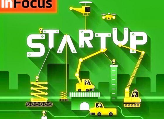 India's Premier Incubator for Finance Companies launched in Kolkata