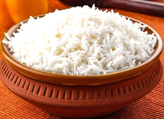 Rice will fight Diabetes