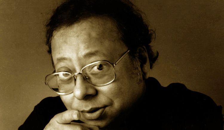 Aati Rahengi Baharein, a tribute to RD Burman