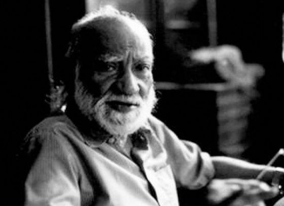 Badal Sarkar's Influence on Bengali Theatre