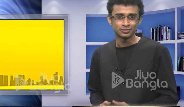 Arjun Tendulkar | Utpal Chatterjee | ICC Cricket World Cup | Jiyo Stadium