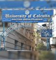 CU to conduct online entrance exam for PG courses