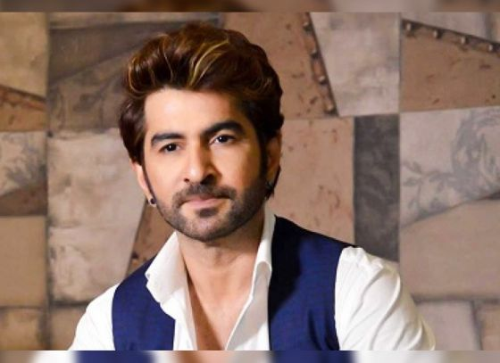 Jeet ties up with CRY