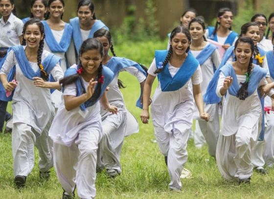 Private school girls to get Kanyashree benefits too
