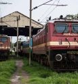 Energy efficient Indian Railways