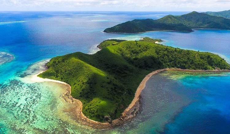 Business-ready Fiji