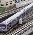 East West Metro Rail to miss July deadline