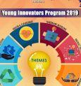 IIT Kharagpur launches YIP 2019