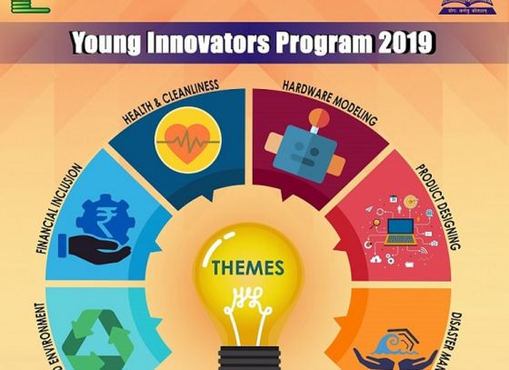 IIT Kharagpur launches YIP 2019