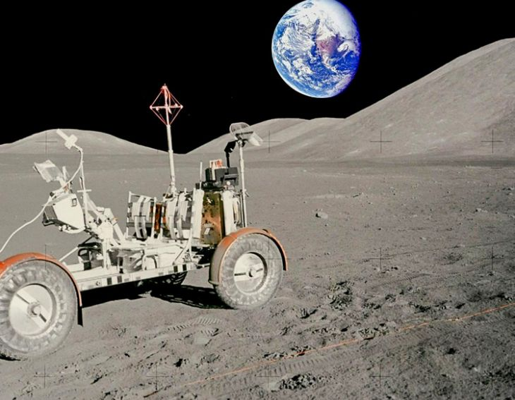 You can watch Chandrayaan-2 LIVE