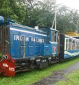 Toy Train services likely to resume by this month