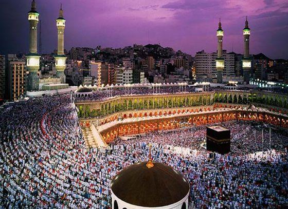 Haj pilgrims from Bengal assured quality service