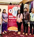 MBBS Admission Expo 2019 in Kolkata