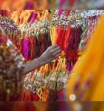 Add some quirk to your Raksha Bandhan outfits!