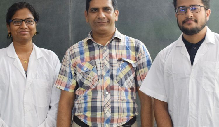 IIT Kgp develops 'Zero Loss' Process for Wet Municipal Solid Waste Management