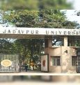 JU counseling for vacant seats