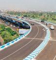 KMDA to repair flyovers before Puja
