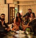 Season's Greetings becomes first ever Indian feature film to collaborate with the UN