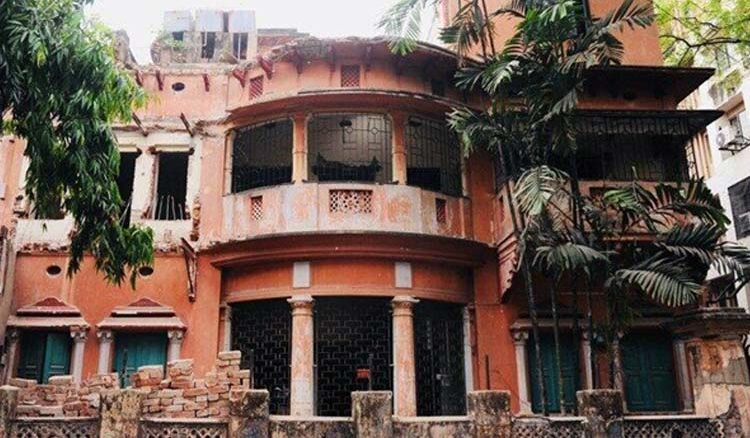 KMC to impose hefty fine against insecure buildings