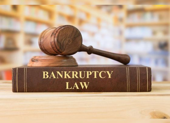 Union Cabinet to amend bankruptcy law