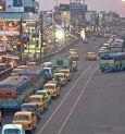 Sealdah flyover reopens for traffic