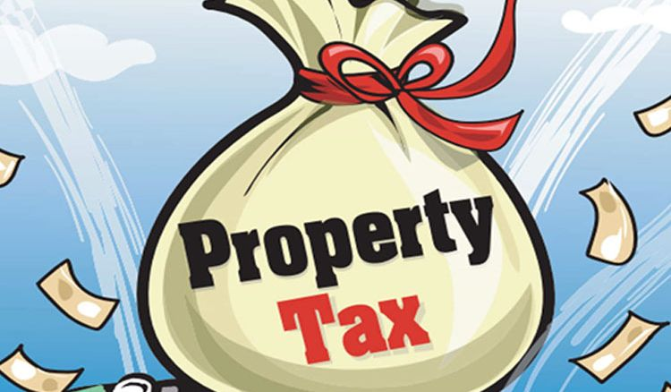 Charge waiver for online tax payments more than Rs 2000