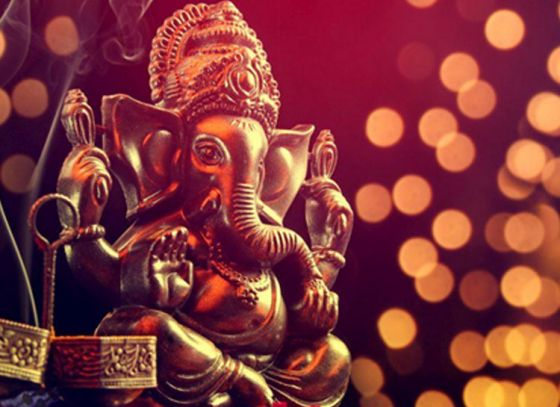 Ganesh Chaturthi 2019: Make delicious 'Modaks' at home!