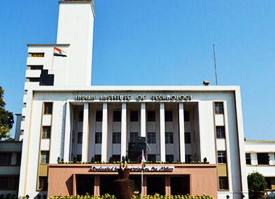 IIT KGP awarded highest no of PhD degrees