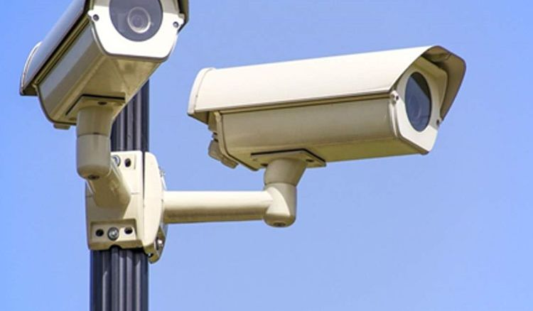 CCTVs to be installed in RTOs