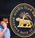 RBI to embrace social media platforms soon