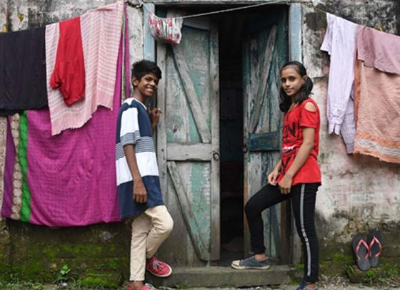 Kolkata's Wonder-Kids Taking Over the Internet