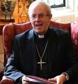 Archbishop of Canterbury visits Kolkata