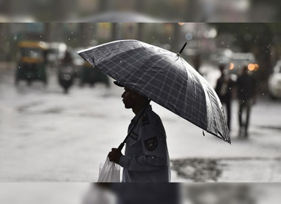 North Bengal to receive heavy downpour