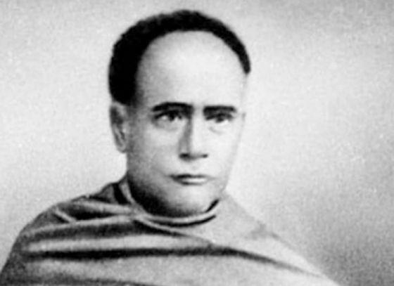 Ishwar Chandra Vidyasagar: Bengali Renaissance's iconic revolutionary
