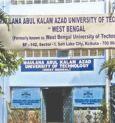MAKAUT's new satellite campus
