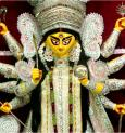Durga Pujo Bringing Happiness At Your Doorstep