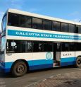 City of Joy to Add Double-Decker Buses to its Classic List